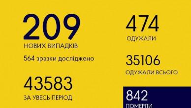 415e4053-4fc9-4a4e-b62f-1337f753ef69.w800