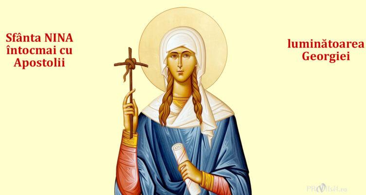 Sfanta-Nina-Cea-intocmai-cu-Apostolii-si-luminatoarea-Georgiei-768x402