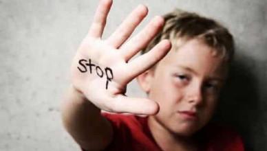 violenta-copii