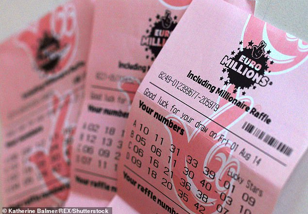 31885954-8621701-A_lucky_gambler_won_more_than_57_million_on_the_lottery_but_is_s-a-24_1597277740840