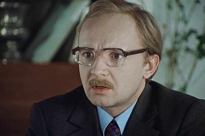 Andrei-miagkov-7