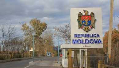 Republica-Moldova-indicator