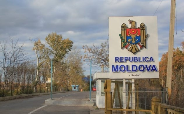 Republica-Moldova-indicator