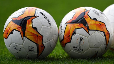 match_ball_uefa_europa_league_