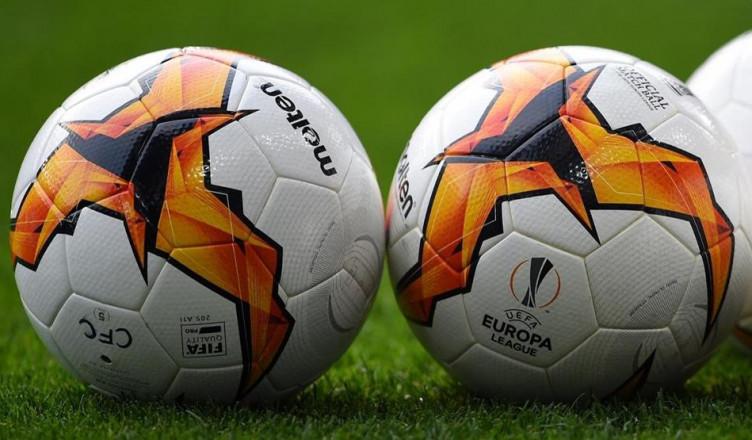match_ball_uefa_europa_league_