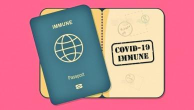 pașaport-1