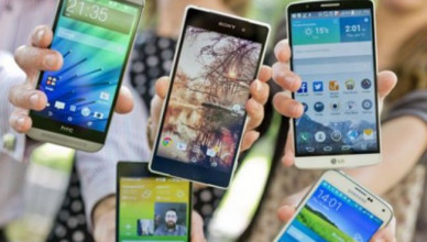 smartphone-black-friday-oferta-emag-465x215