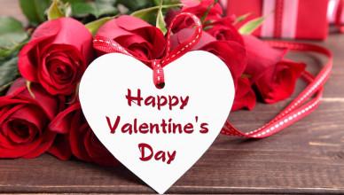 valentines-day-1581614371
