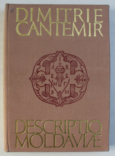 2 03 2021 LC CANTENIR 1