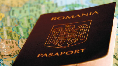 3879-119063-pasaport