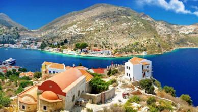 Grecia-s-ar-putea-închide-din-august-â-c-970x500