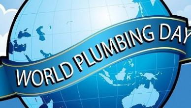 World-Plumbing-Day-400x360