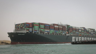 canalul-suez-blocat-operatiunile-de-mutare-a-navei-esuate-ar-putea-dura-cateva-saptamani-video-502429