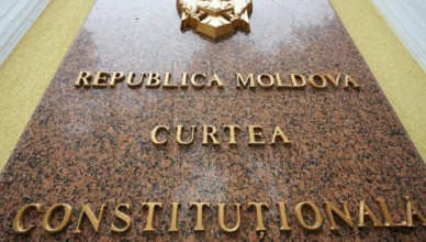 curtea-constitutionala-republica-moldova