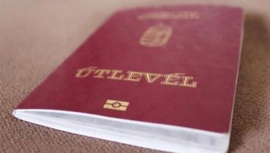 pasport_ugorshchyna_108586