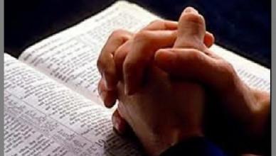 postul-pastelui-rugaciune