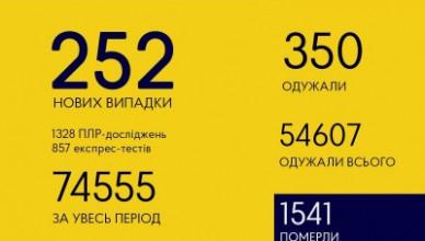 1618427539_photo_2021-04-14_22-10-13