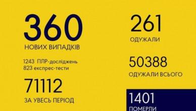 168487905_302318161243303_660093712604238884_n.w800