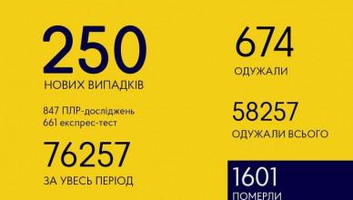 177382453_314575806684205_2805660024450534367_n.w800