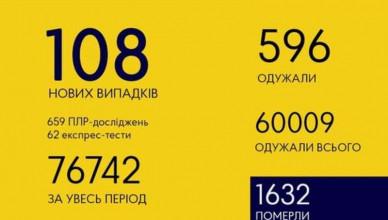 178152820_317007779774341_101974000920691876_n.w800