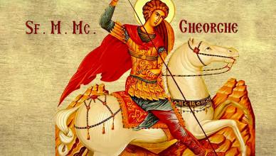 Superstitii-de-Sfantul-Gheorghe