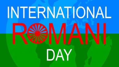 Ziua-Interna--ional---a-Romilor