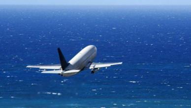 avion-mare-728x336